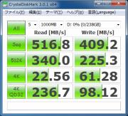 SATA3  on ASUS® P8Z68-V PRO/GEN3