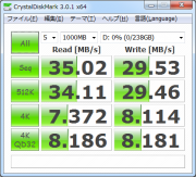 USB2.0 on ASUS® P8Z68-V PRO/GEN3