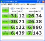 USB3.0 on X40