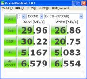USB2.0 on X40