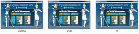 インテル® SSD 520 480GB (27)