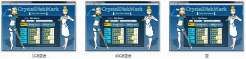 インテル® SSD 520 480GB (28)