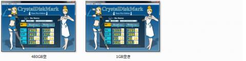 インテル® SSD 520 480GB (31)