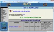 HDAT2