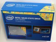 Intel SSD 530 240GB