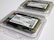 Intel SSD 530 mSATA 120GB