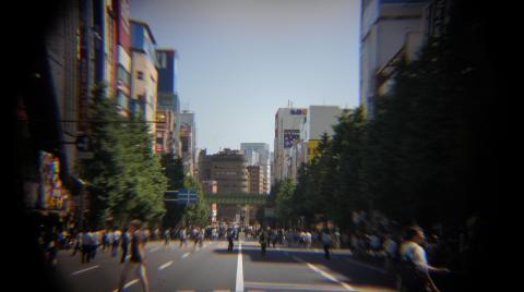 HT125 Tele Lens.jpg