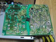 SS500W/85+ 高解像度版02