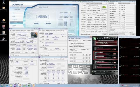 msi Core950Mem2400MHz P35700.jpg