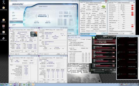 Vantage 970 2400MHz P52872.jpg