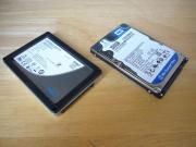 HDDと比較