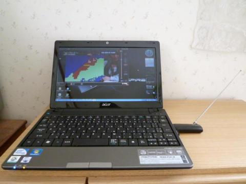 P3000370.JPG