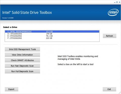 10Intel SSD Toolbox.jpg