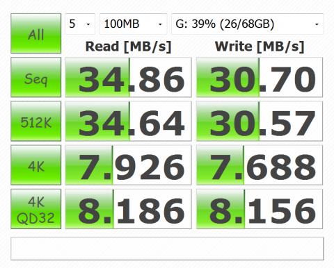 RAID0テスト 20101219 SSD5 04 58 USB2.0.png