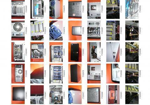 2011-05-05 14-49-37.jpg