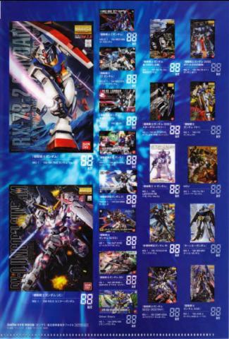 2012-08-09 17-09-36ガンプラ.jpg
