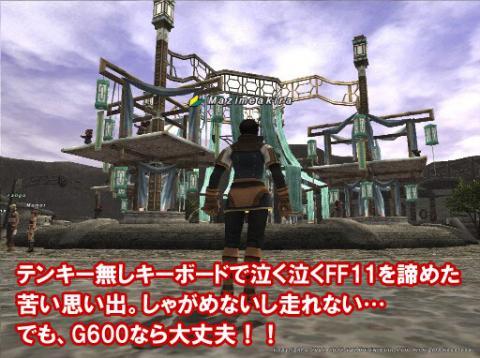 G600_12FF11_1.jpg