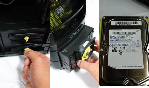 HDDゲージ&HDD.jpg