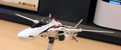 Fighter03