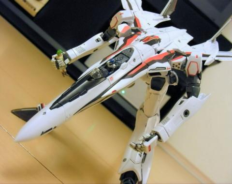 VF-25_2D