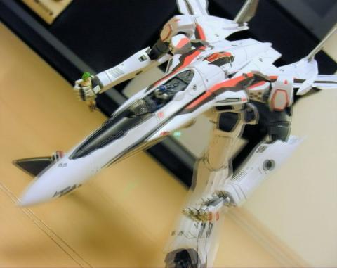 VF-25_3D