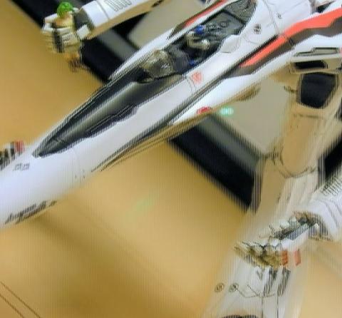 VF-25_3D拡大