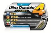 Ultra Durable™ 4 Classic