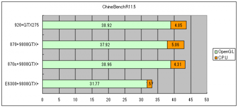 ChineR11.5.png