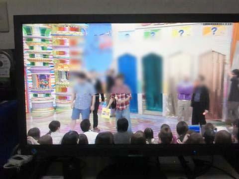 REGZAで録画したものを「RECBOX」2.0TBモデル HVL-AV2.0にダビング。DiXiM Digital TVで視聴