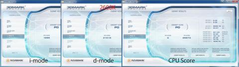 2600K-3DM