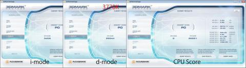 3770K-3DM
