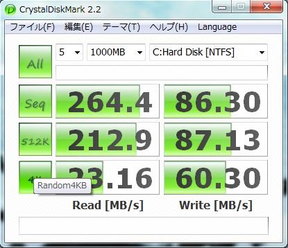 80GB 1000MB