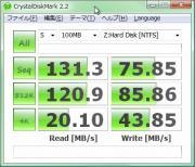 IntelSSD_eSATA拡張カード_100MB.jpg