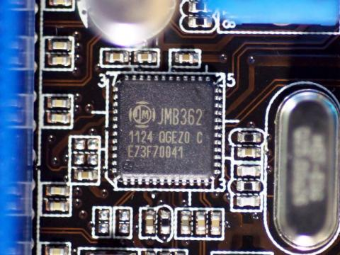 JMB362
