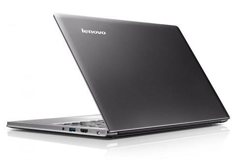 Lenovo Ultrabook U300s