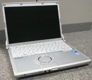 6.0CF-N9.JPG