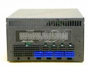 SST-ST75F-Gケーブル接続側