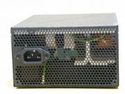 SST-ST75F-G電源ケーブル側