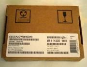 SSD320外箱