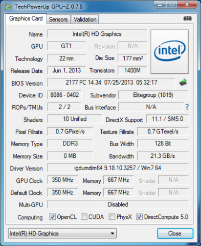 GPU-Z1