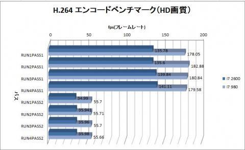 i7 2600-2.JPG