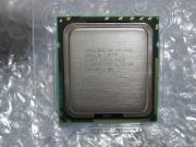 i7-980X