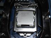 i7-875K 装着