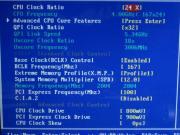 BIOS画面10
