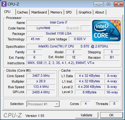 870S_EXE