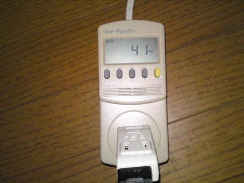 ベアボーン電源100%
