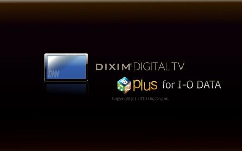 DiXiM Digital TV opening a.jpg