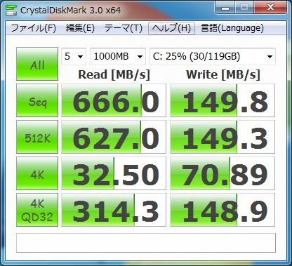 C300_RAID