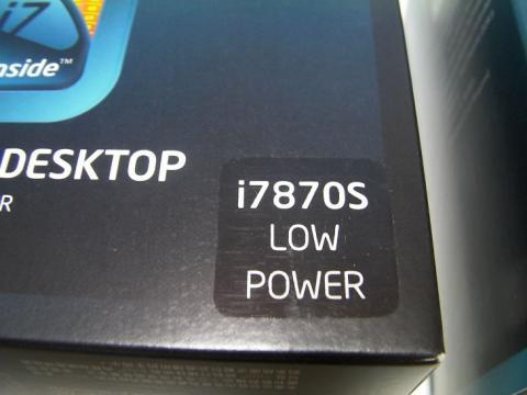 「Low Power~」ってIggy Popの曲があったな。ってそれは「Raw Power」