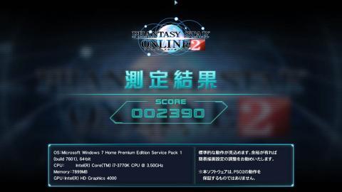 Core i7-3770K